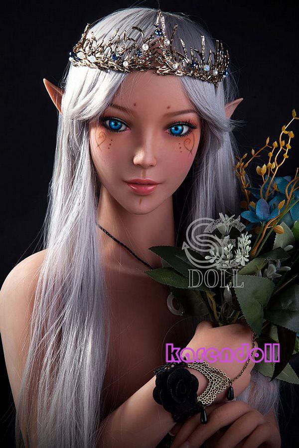 Amanda  SE Doll  セックスドール